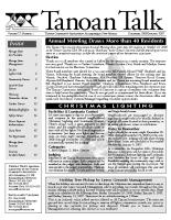 2006-12Talk