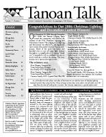 2007-02Talk