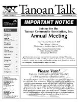 2007-10Talk