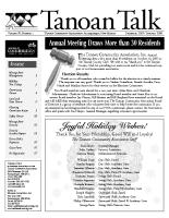 2007-12Talk