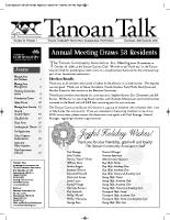 2008-12Talk