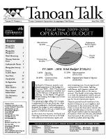 2009-04Talk