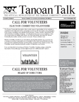 TanoanTalk-Aug-2020