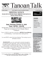 TanoanTalk-Oct-2020