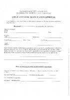 Application-for-Modification-Approval-Form